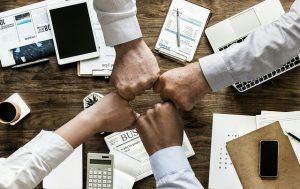Acord valoració llocs treball