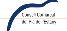 Acord Pla de l'Estany