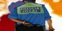 jubilacio policia local CCOO