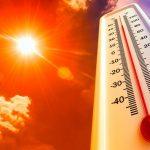 Temperatures extremes en els edificis municipals de Badalona